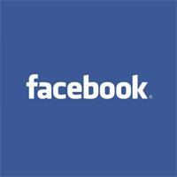 pasaporteblog-en-facebook-blog-de-viajes
