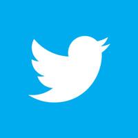 pasaporteblog-en-twitter-blog-de-viajes