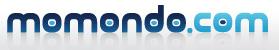 Logo Momondo.com