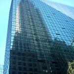 Rascacielos Chrysler Building, viaje a Nueva York