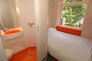 easy hotel low cost copy right de easyGroup