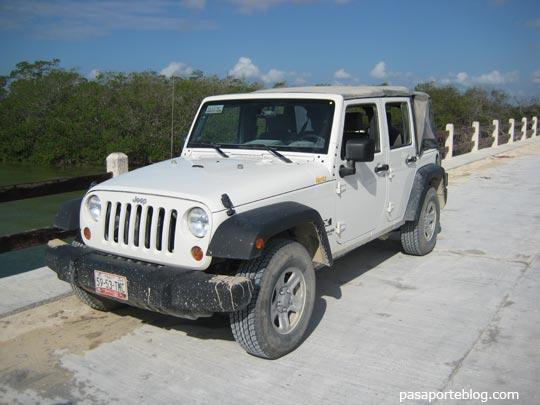 Sian Kaan Manglares, Riviera Maya, Cancun, Mejico