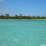 Sian Kaan, una excursión en la Riviera Maya.