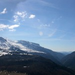 Valles de Ansó y Hecho, Pirineos