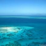 Gran Barrera de Coral, viaje a Australia