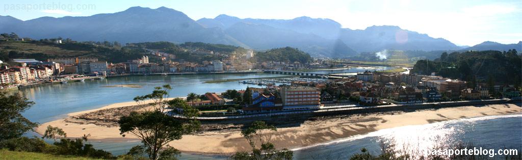 playa_rivadesella_asturias