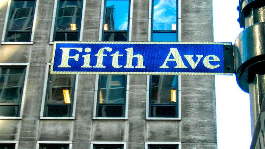 la-quinta-avenida-turismo-en-nueva-york