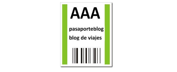 codigo-iata-pasaporteblog