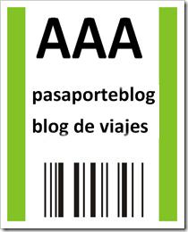 Etiqueta Equipaje Codigo IATA