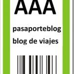 Códigos IATA en al maleta, una forma de evitar perderla.