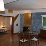 mas de canicatti suite hotel 5 estrellas valencia