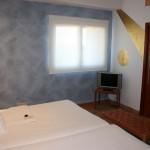 suite mas de canicatti hotel valencia 5 estrellas