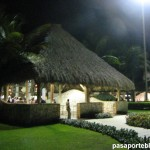punta-cana-airport international