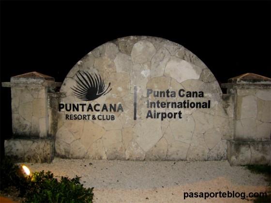 punta-cana-international-airport