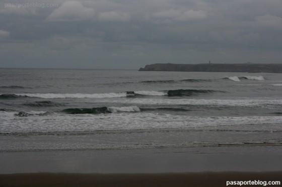 surf-en-asturias
