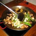 Turismo valencia - Curso cocina valencia ...