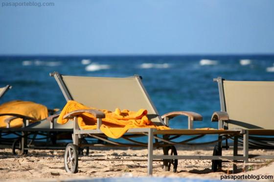 playa bavaro republica dominicana