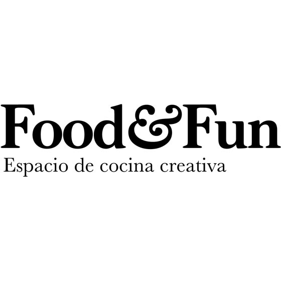 restaurante-valencia-food-and-fun