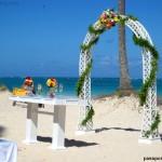 una-boda-en-el-caribe