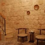 jdaydehotel-alepo-siria