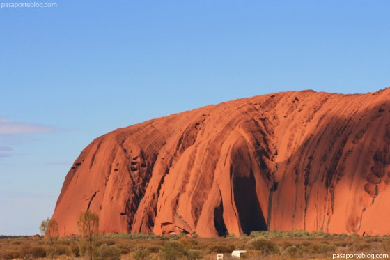 northem-territories-ayers-rock