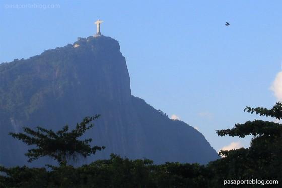 rio de janeiro viaje a brasil