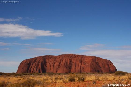 uluru-territorios-del-norte-autralia