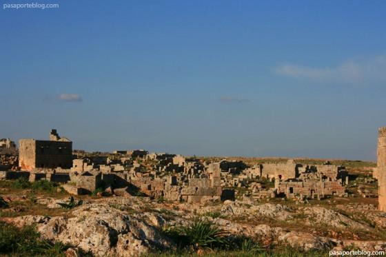 ciudades-muertas-siria