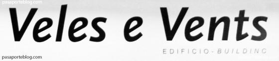 building-veles-e-vents