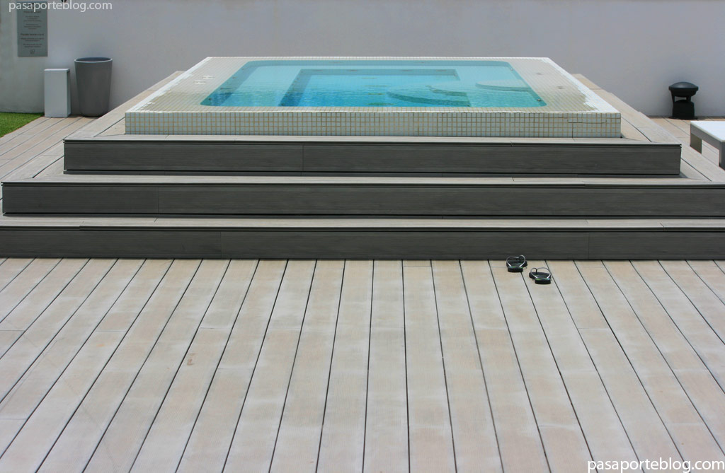 hotel-altea-piscina-exterior-albir-alicante