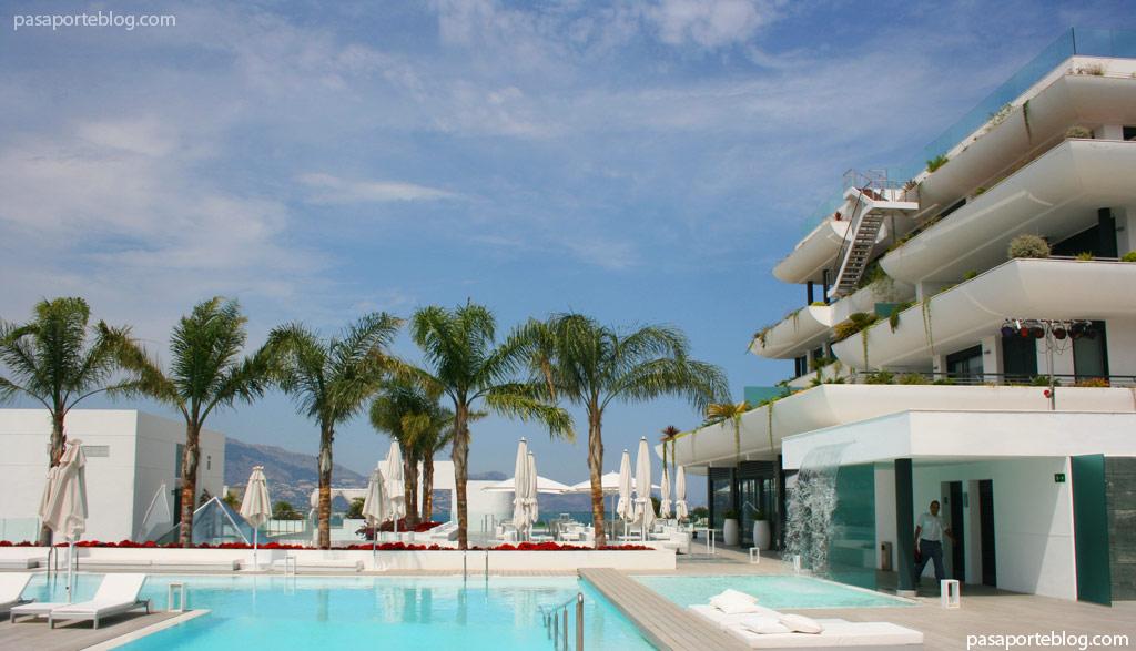 sha hotel macrobiotico altea lujo wellness clinic