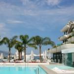 SHA Wellness Clinic, hotel de lujo en Altea
