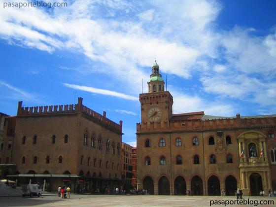 Palazzo_d-Accursio-bolonia bolonia blog de viajes