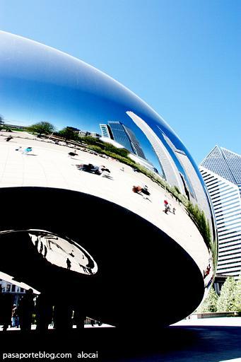 reflejos chicago eeuu