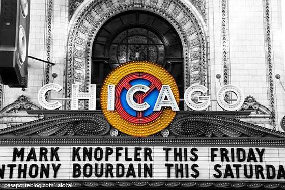 rp_musical-chicago.jpg
