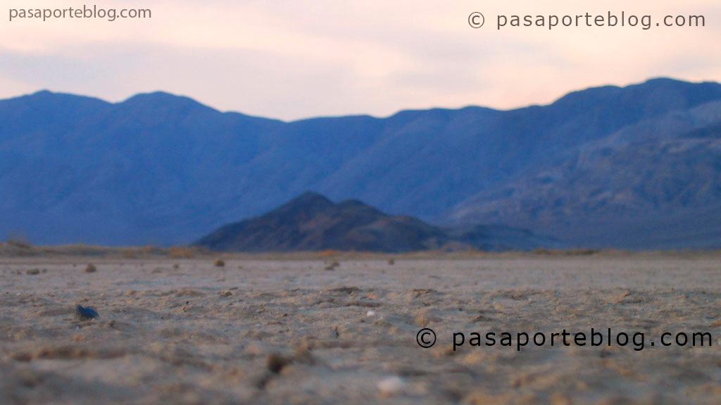 death-valley-viaje-por-la-costa-oeste