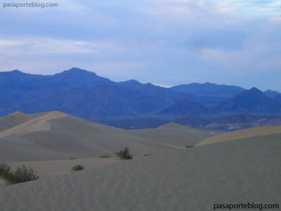 dunas-de-arena-estados-unidos