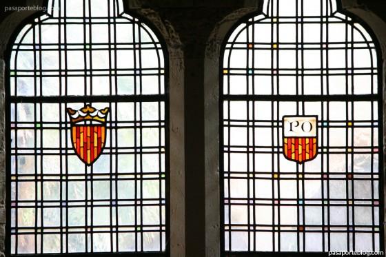 escudo-de-la-corona-de-aragon-y-el-priorato
