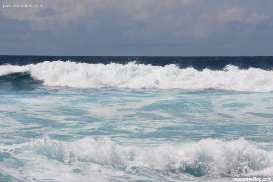 oceano atlantico lazarote el golfo