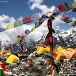 Trekking al Campo Base del Everest, viaje a Nepal