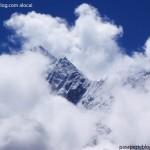 monte-everest-trekking-campamento-base