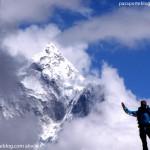 trekking-campo-base-nepal