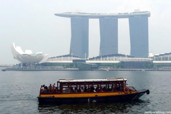hotel-Marina-Bay-Sands Singapur