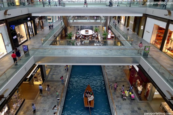 piscina hotel marina bay sands-syngapur