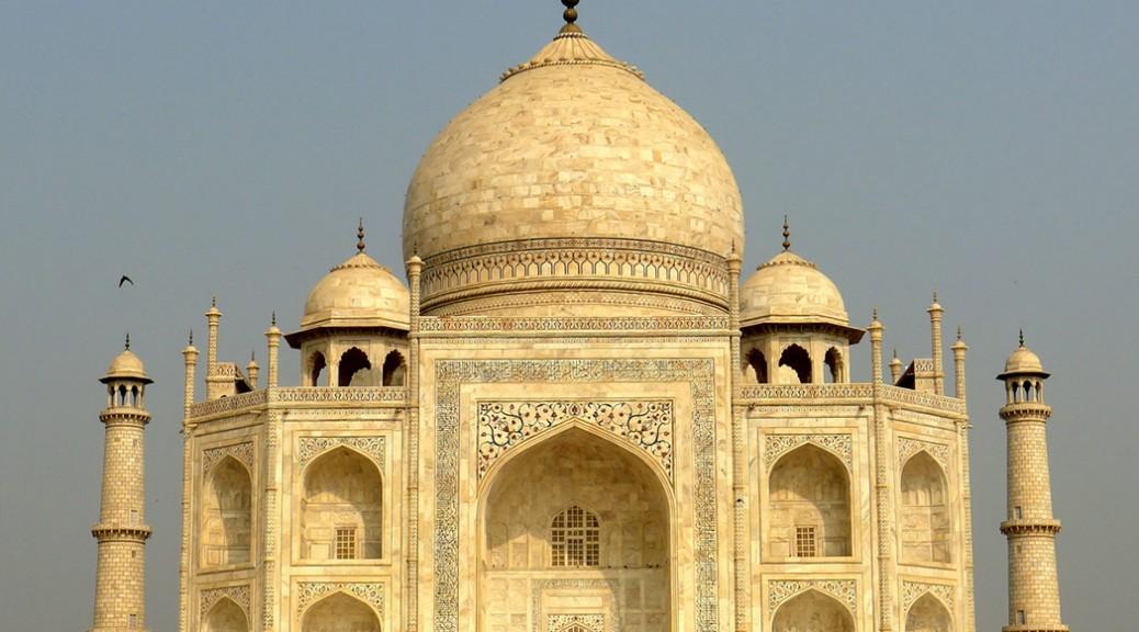 rp_taj-mahal-blog-viajes.jpg