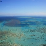 Nueva Zelanda y Australia, aventura en Oceanía