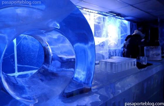 icebar estocolmo turismo en Estocolmo, Suecia