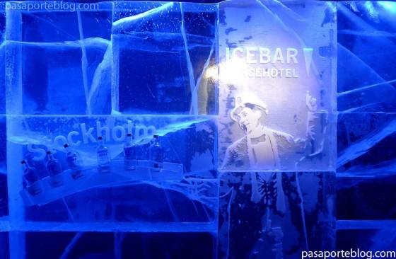 icebar estocolmo turismo que visitar