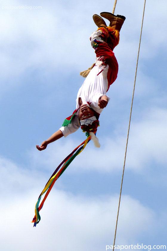 salto-al-vacio-en-mexico