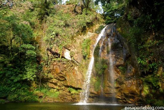 cascadas-viaje-a-mexico-mejico
